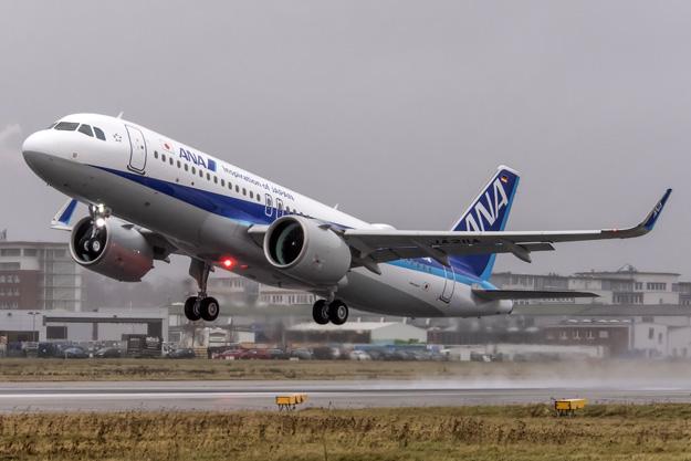 ana-a320-200n-wl-ja211a-82-inspiration-of-japantko-xfw-airbuslrw