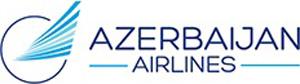 azerbaijan-airlines-logo
