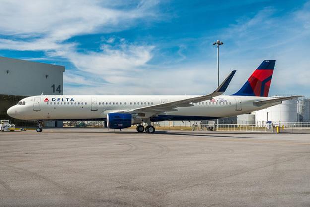 delta-a321-200-wl-airbuslr