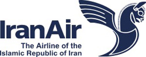 iran-air-logo