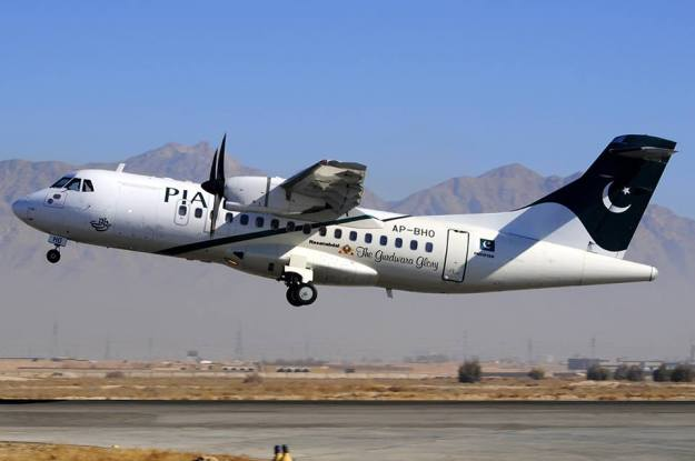 pia-pakistan-international-atr-42-500-ap-bho-10tkopialr