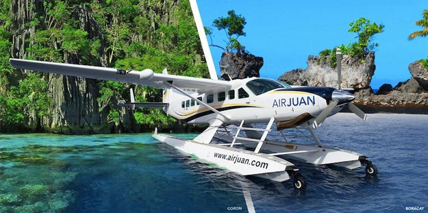 air-juan-caravan-wtrair-caravanlr