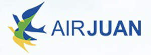 air-juan-logo