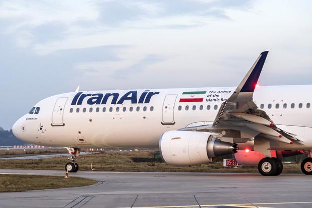 iranair-a321-200-wl-ep-ifa-ncnoseairbuslrw