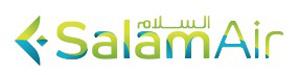 salamair-2016-logo