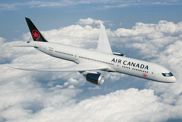 air-canada-787-9-c-fksv-17fltair-canadalrw