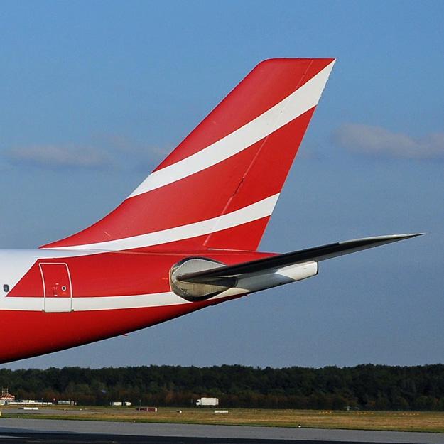air-mauritius-a340-300-3b-nbe-09grd-wan-fra-bnr55