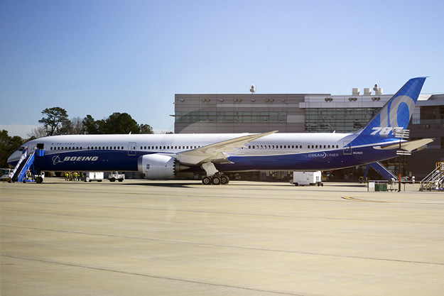 Boeing 787 10 world airline news boeing 787 10 n528zc grd chs jslr 2 sciox Images