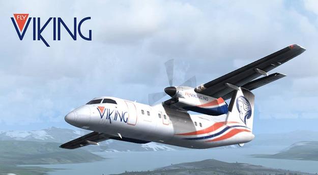 flyviking-dhc-8-100-16fltflyvikinglr