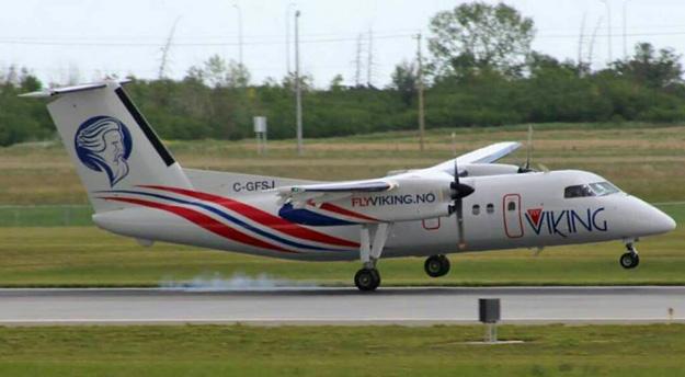 flyviking-dhc-8-100-c-gfsj-ln-fva16ldgflyvikinglr