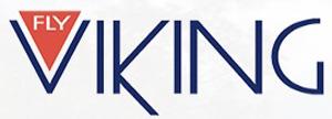 flyviking-logo