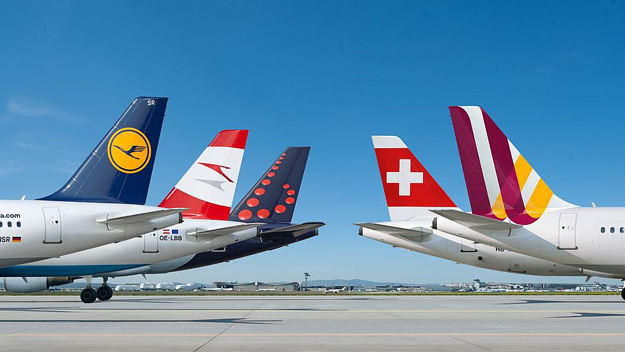lufthansa-group-tail-lglr