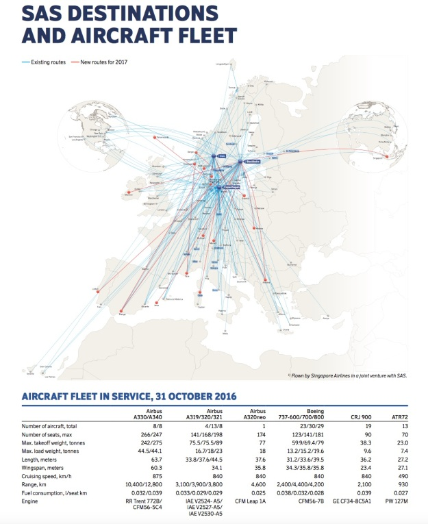 Best Singapore Air Route Map 6 Galleries - Printable Map - New ...