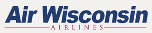 air-wisconsin-airlines-logo