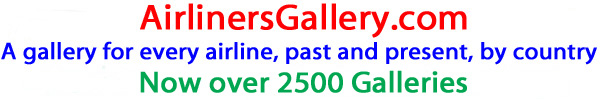 AG Now over 2500 Galleries