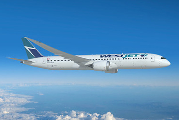 Boeing 787 9 world airline news westjet on may 2 2017 announced a definitive purchase agreement with the boeing company for up to 20 boeing 787 9 dreamliner aircraft publicscrutiny Images
