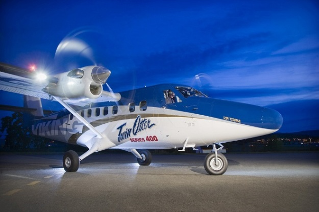 FIJI AIRWAYS TO PURCHA...