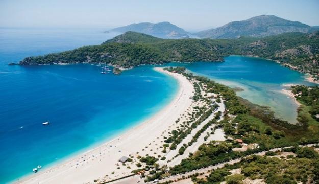 brand new destination from belfast international is a turkish delight.jpg