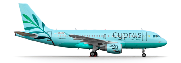 cyprus-airways-airplane-5B-DCW.png