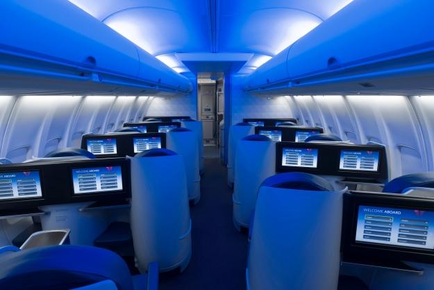 Delta One 757-200ER 1_0.jpg