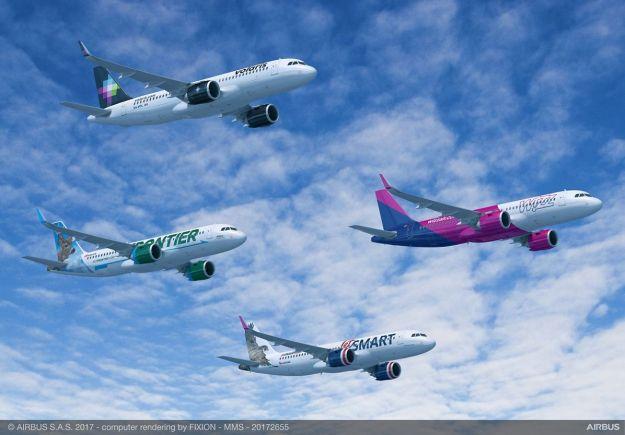 Indigo-Partners-A320neo-Family.jpg