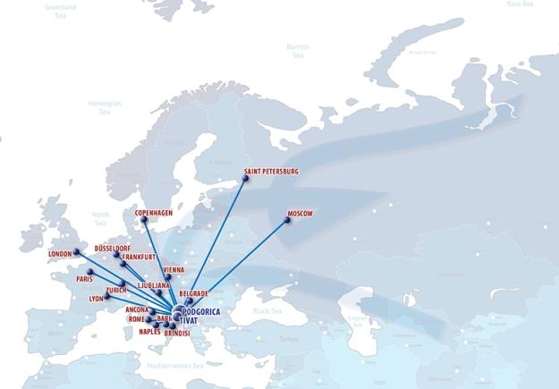 montenegro_airlines_mapa_destinacije_2017_en.jpg