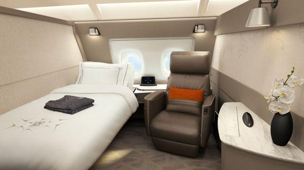 SIA-A380-Cabin.jpg
