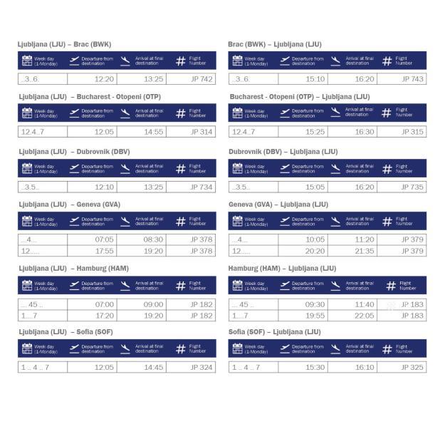 timetable-ND-en.jpg