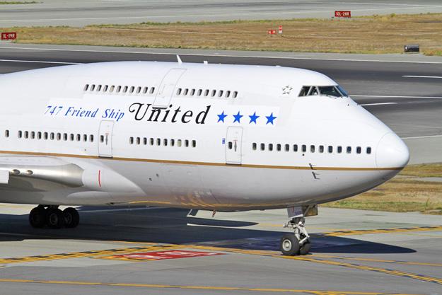 Boeing 747 | World Airline News