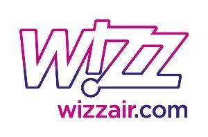 wizzair.com_01d76cf9.jpg