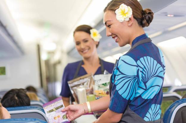 Hawaiian Airlines Honolulu Will Add A New Airbus A321neo Connecting Its Hib With Long Beach CA The Route Commence On May 31