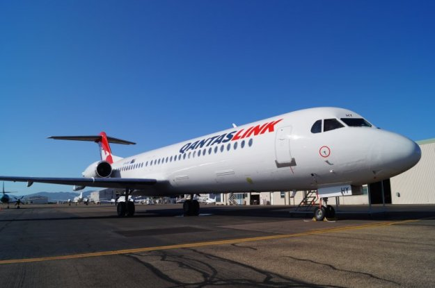 Network Aviation to add its first Airbus A320 | World