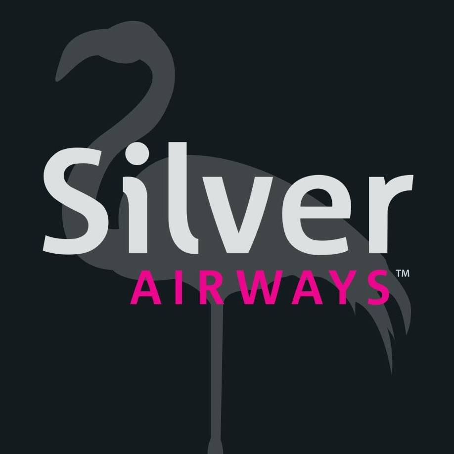 8ee4cd12 Silver Airways takes delivery of its first ATR 42-600, introduces a new  look | World Airline News