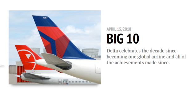 Northwest Airlines   World Airline News