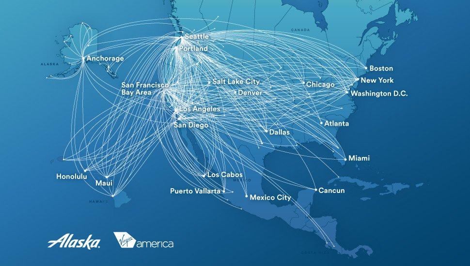 Alaska Air Map Alaska Air Map | Bedroom 2018