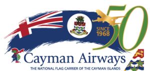 Image result for cayman airways