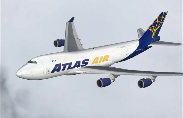World Airline News | Your Central Hub for the Latest News and Photos ...