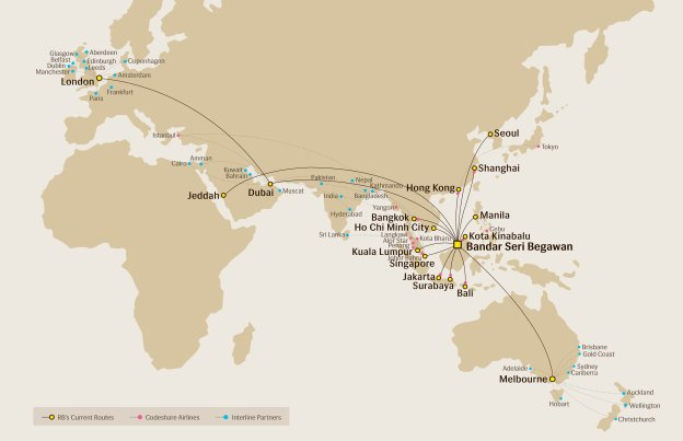 Beautiful Singapore Air Route Map 85 Pics - Printable Map - New ...