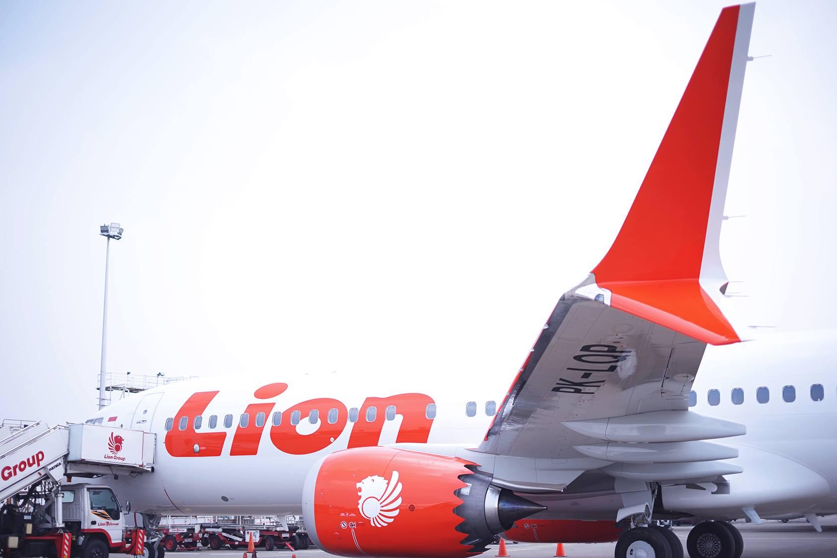 Image Result For Jt Lion Air