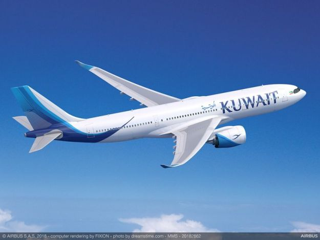 A330-800-KUWAIT-AIRWAYS.jpg