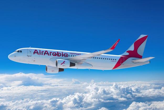 Air Arabia (Sharjah) | World Airline News