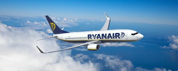 ryanair-aircraft-2.jpg