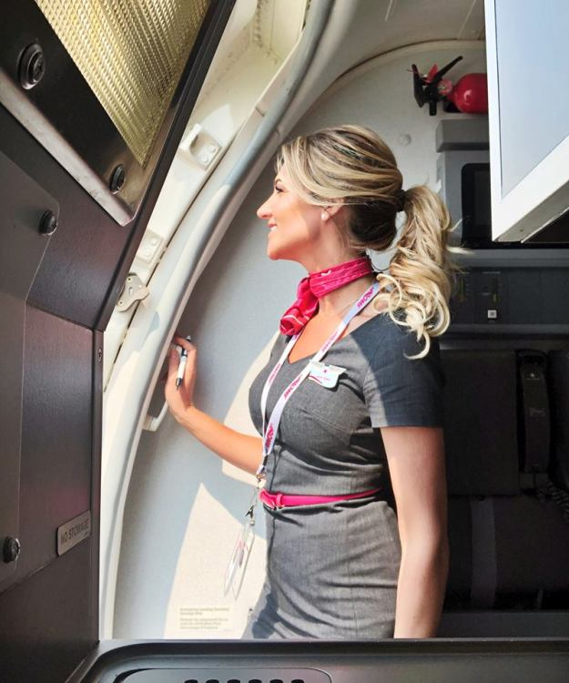 Swoop | World Airline News | Page 2