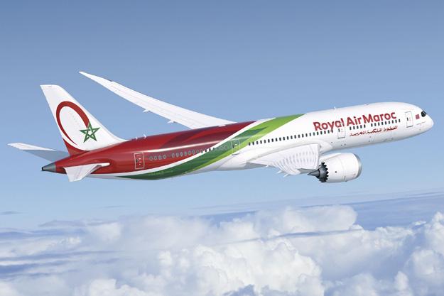 Royal Air Maroc | World Airline News