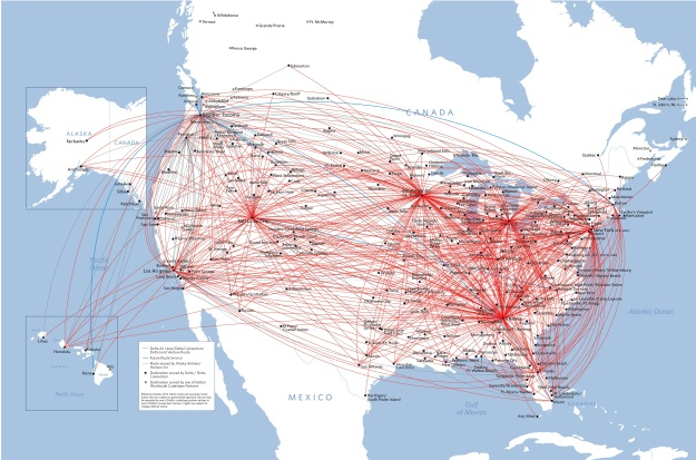 delta-domestic-route-map-1.19 Airline Route Map Western Canada on northwest airlines route map, alitalia airlines route map, independence air route map, solomon airlines route map, hughes airwest route map, jackson airlines route map, wright airlines route map, twa route map, american airlines route map, alaska airlines route map, empire airlines route map, rocky mountain airways route map, air florida route map, united airlines route map, atlantic coast airlines route map, continental airlines route map, saudi arabian airlines route map, eastern airlines route map, golden west airlines route map,