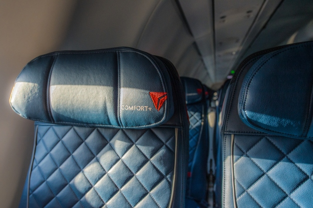 Delta Air Lines | World Airline News | Page 3