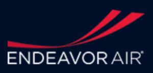 Endeavor Air | World Airline News