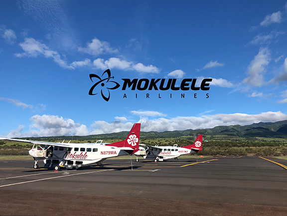 Southern Airways Express acquires Mokulele Airlines | World