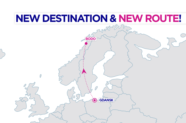 Wizz Air (Hungary) | World Airline News