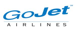Resultado de imagen para Bombardier CRJ550 logo